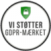 GDPR-Mærket-100